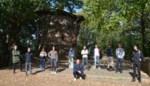 Orleanspark krijgt gezicht en biedt weldra een knap zicht