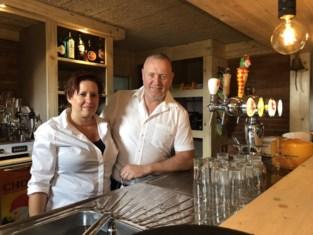 """Gerstenat schuimt opnieuw in De Venhoeve: """"Onze toekomstige klanten mochten de naam van onze zaak kiezen"""""""