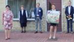 Senioren en mantelzorgers voortaan welkom in splinternieuwe Klaproos