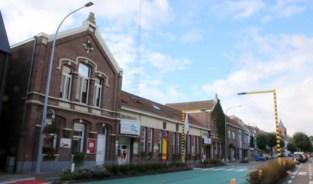 Gemeenteschool neemt intrek in gloednieuw gebouw tegen schooljaar 2024-2025