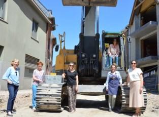 Gemeente Kruisem in de running voor Winkelhier Award, met dank aan De Gouden Klinker