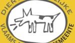 Londerzeel wordt 'diervriendelijke gemeente'