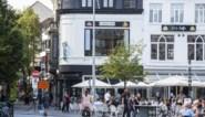 """Turnhoutse oppositie scherp voor plan om investeringen uit te stellen: """"Zoveelste truc met de duif"""""""