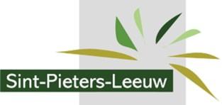 Sint-Pieters-Leeuw en VEB gaan hand in hand