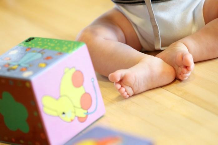 Twaalf kinderen in quarantaine omdat begeleidster kinderdagverblijf positieve coronatest aflegt