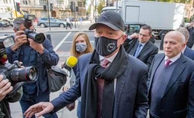 Tennislegende Boris Becker riskeert zeven jaar cel