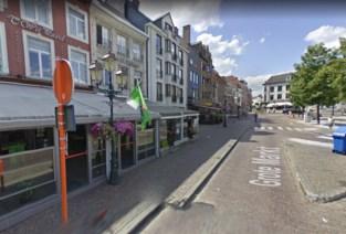 Cafés en restaurants mogen terras uitbreiden tot 30 april