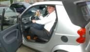 De kleinste auto wordt onzichtbaar: de teloorgang van 'hét mobiliteitsconcept van de toekomst'