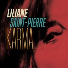 RECENSIE. 'Karma' van Liliane Saint-Pierre: Liever twaalf dan achttien ***