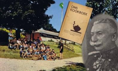 Hoe het Vlaamse gezin in 100 jaar helemaal veranderde