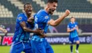 """Wim De Decker maakt zich zorgen over de fitheid van zijn spelers: """"Niemand kent impact van coronabreak"""""""