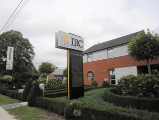 Houtbouwbedrijf IBC failliet verklaard