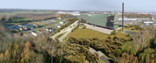 Nu ook afvalsector in beroep tegen vergunning Isvag-oven in Wilrijk