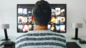 Er zijn meer streamingdiensten dan ooit, maar wat heb je nodig om ze goed te kunnen bekijken? De gadget inspector helpt je op weg