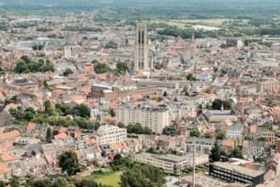Stad Mechelen waarschuwt voor valse adviseurs na mislukte oplichting 94-jarige