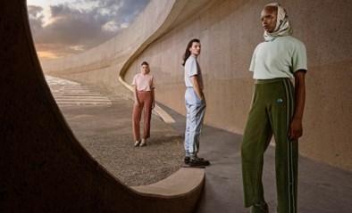 Stromae ontwerpt na twee jaar nieuwe kledinglijn