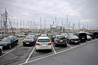 Meer dan 1.300 mensen vullen parkeerenquête in, aanpassingen op komst