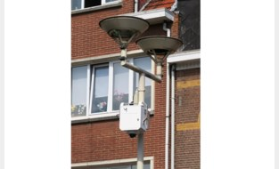 Politie Minos koopt zes mobiele camera's om in te zetten tegen overlast