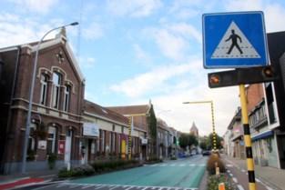 Destelbergen krijgt nieuwe gemeenteschool in 2024