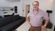 Kinderkankerfonds opent Residentie Koester: zo moeten kinderen met kanker niet meer op hotel in Gent