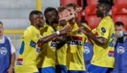 Drastische maatregelen: voetbalclub Westerlo zeven dagen in quarantaine