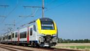 Geen treinen tussen Mol en Hamont door seinstoring
