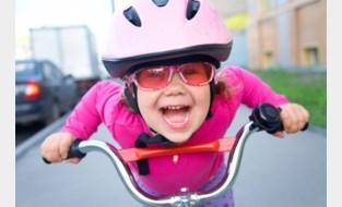 Sint-Katelijne-Waver opent Fietsbieb: fietsen voor 20 euro per jaar
