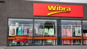 Vakbonden Wibra kondigen historische staking aan