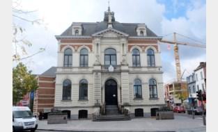 """Il Cardinale in 't Oud-Gemeentehuis sluit: """"Hamburgertent is misschien meer iets voor een stad"""""""