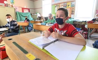 Nieuwe quarantaineregels vanaf 1 oktober: dit verandert voor jouw kleuter, kind of scholier