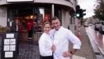 Lieven en Emmy namen op hun 20ste een slagerij over, vandaag vieren ze hun 25-jarige bestaan