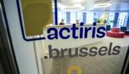 """23.000 jobs voor Brusselaars in Vlaanderen: """"Taaldrempel ligt bij deze jobs iets lager"""""""