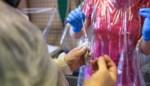 Preventieve tests voor personeel van woon-zorgcentra opgeschort tot 4 oktober: wat is er aan de hand? En is bezoek nog mogelijk?
