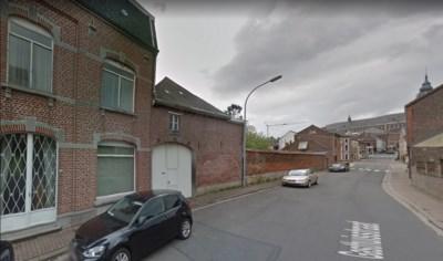 Ondanks bezwaren toch een bouwvergunning: actiegroep vreest voor 'appartementenstadje'