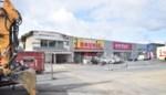 Ook Kruidvat opent winkel in 'Brunic Shopping Ninove' <BR />