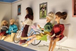 Korting voor lagere scholen in Speelgoedmuseum