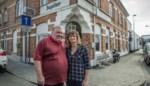 "Willy en Ria sluiten café Pittem na 25 jaar: ""Corona is grotere crisis dan rookverbod"""