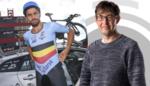 """""""Het is stilaan de laatste kans voor Campenaerts om olympische droom gaaf te houden"""""""