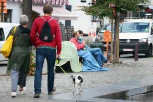 """In Brussel geldt straks drankverbod in groot deel van centrum, was dat echt zo nodig? """"Na 30 jaar zeg ik eindelijk: dank u, burgemeester"""""""