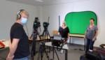 Corona dwingt vakbonden tot alternatieve acties: Kempenaars vragen met filmpjes aandacht voor strijd tegen armoede