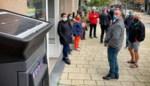 Actievoerende PVDA wil dat Genk  parkeerretributies terugbetaalt