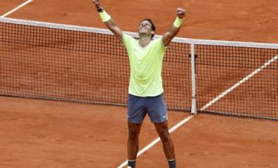 Minder volk, minder centen en een boze Serena: hoe Roland Garros 2020 verschilt van de voorbije edities
