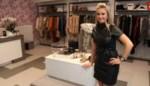 """Kapster opent eigen kledingzaak: """"Na experimenteren met onlineverkoop ga ik voor echte winkel"""""""