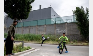 """Hoge loodwaarden in buurt Umicore deels te verklaren door lockdown: """"Niemand stond stil bij dat effect"""""""