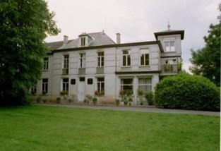 Villa Van Mossevelde wordt dan toch geen bordeel, met dank aan alerte buur<BR />