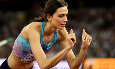 Rusland krijgt vijf maanden extra om hervormingsplan voor te leggen na dopingschandaal