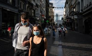 """Waarom Brussel wel moest ingrijpen met strengere maatregelen: """"De cijfers zijn onrustwekkend"""""""
