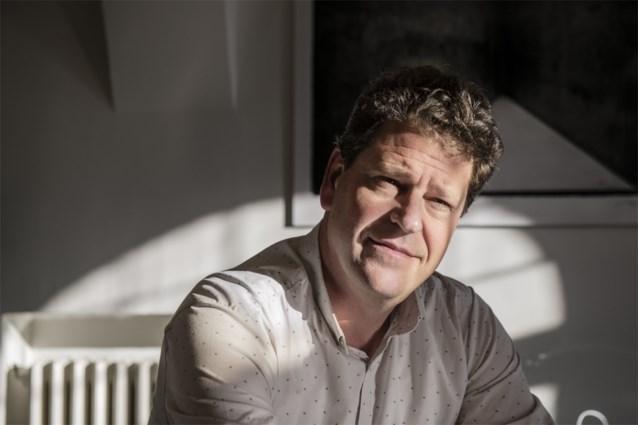 Antwerpen geeft eenmalige extra premie aan gezinnen in armoede