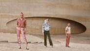 """Waarom Stromae en de halve modewereld in Riemst neerstrijken: """"De zachte rondingen spreken tot de verbeelding"""""""