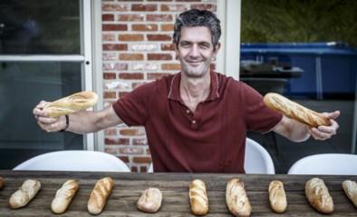 Meesterbakker proeft 12 witte afbakbroodjes en moet zelfs een 2/10 uitdelen